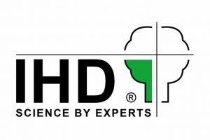 IHD-Logo_RGB.jpg