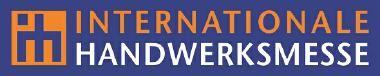 IHM_Logo_neutral_4c.jpg