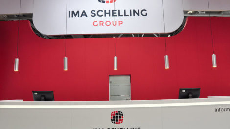 IMA-Schelling-Absage-LIGNA-2021-Web.jpg
