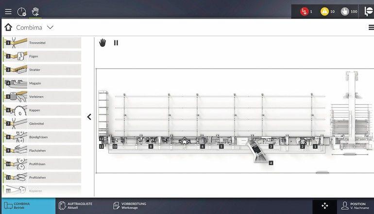 IMA-Schelling-aimi-Software-cmyk-Print.jpg