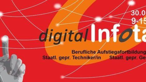 INFT_2021_Homepage.jpg