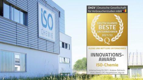 ISO_Innovationspreis.jpg