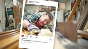 Portrait_of_experienced_carpenter_worker_cutting_wood_plank_on_the_machine_in_his_woodworking_workshop.