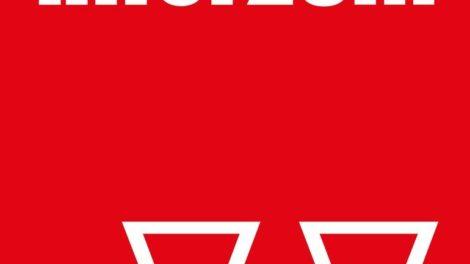 Das_Logo_ist_ein_international_geschütztes_Warenzeichen._Das_Nutzungsrecht_für_Journalisten_ist_auf_die_Berichterstattung_über_diese_Messe_beschränkt._Form_und_Farbe_dürfen_nicht_geändert_werden.__The_Logo_is_an_international_trademark._Journalists_are_gr
