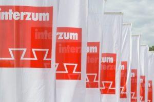 Interzum_digital.jpg