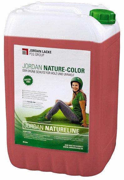 Jordan_Nature_Color_203.jpg