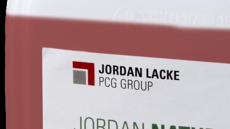 Jordan_Nature_Color_203_online.png