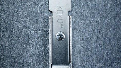 KEKU-Metallbeschlag.jpg