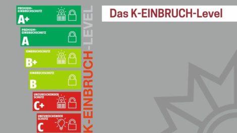K-einbruch_Bild.jpg
