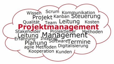 Kemner_1_Auftaktgrafik_Projektmanagement.jpg