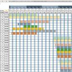 Kemner_5_Bauzeitenplan.jpg