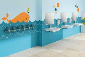 Kids_Bathroom.jpg