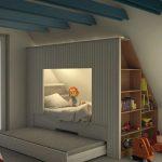 Kinderbett.jpg