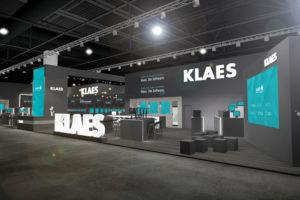 Klaes_FF.jpg
