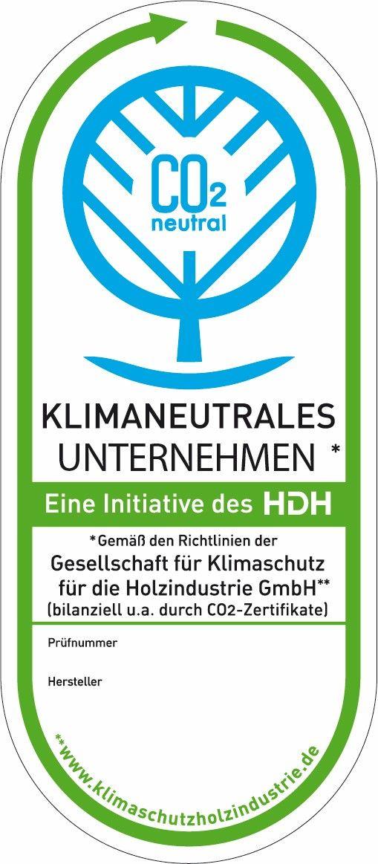 Klimainitiative_1.jpg