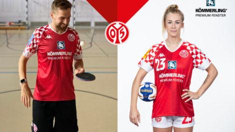 Koemmerling_Trikotsponsor-05-Handball-Tischtennis.jpg