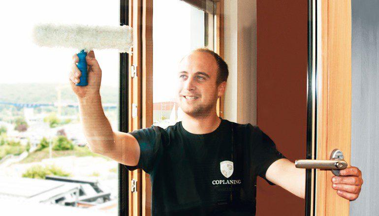 Kundenbegeisterung_in_der_Montage_neu.jpg