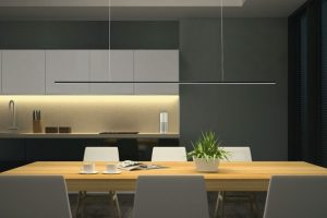57655474_-_night_view_modern_interior_of_dining_room_3d_rendering