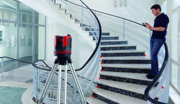 LeicaGeosystems_LeicaDisto_Stair.jpg