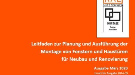 Leitfaden_Fenstermontage.jpg