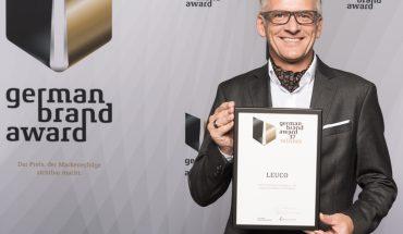 Leuco_Brand_Award.jpg