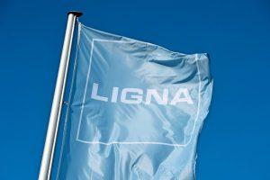 LIGNA_-_Weltleitmesse_für_Maschinen,_Anlagen_und_Werkzeuge_zur_Holzbe-_und_verarbeitung_