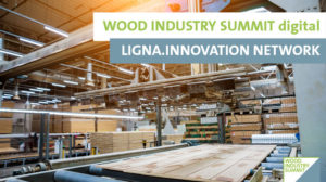 Production_line_of_the_wooden_floor_factory._CNC_automatic_woodworking_machine._Industrial_background