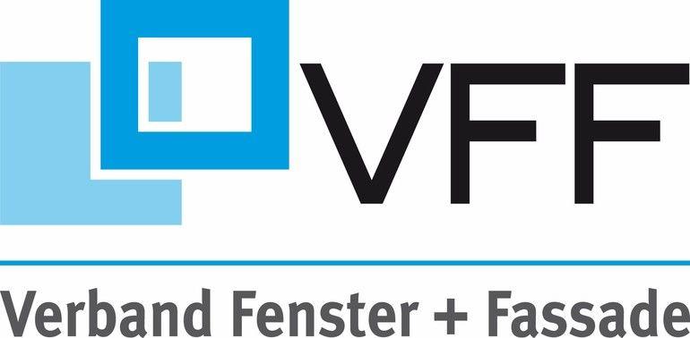 LogoVFF.jpg