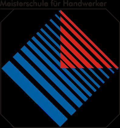 Logo_MS_Kaiserslautern.png