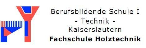 Logo_TS_Kaiserslautern.jpg