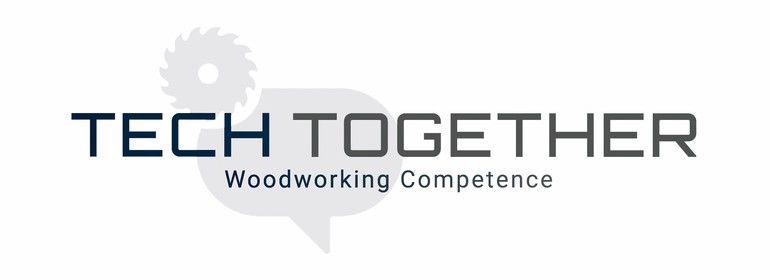 Logo_TechTogether_RGB.jpg