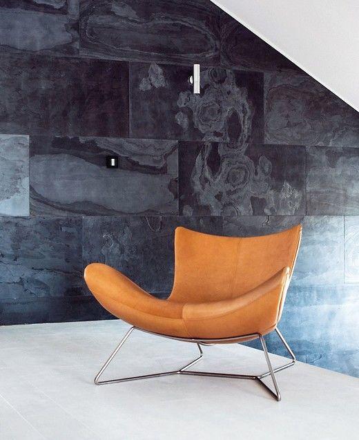 Lounge_c_by_Skinrock_.jpg