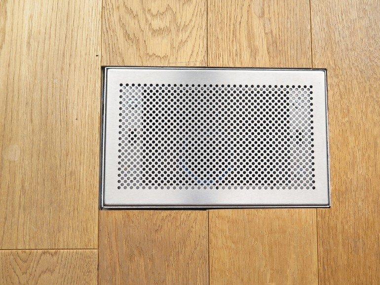 Fußboden Schwimmend Verlegen ~ Montagefehler bei der parkettverlegung vermeiden. schwimmend verlegt