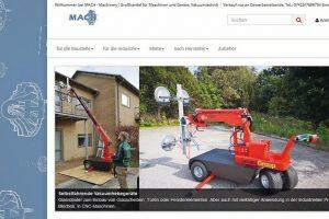 MACH_Pressemitteilung_Bild_8.jpg
