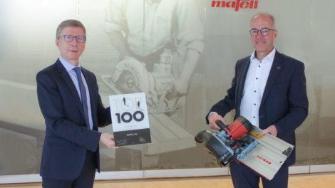 MAFELL_TOP_100.jpg