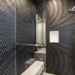 MR-Walls_Hex_black-bathroom-shower_R+P.jpg