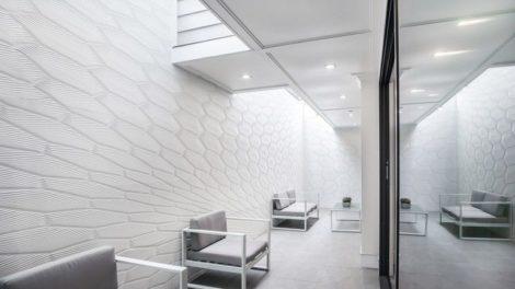 MR-Walls_Hive_white-exterior_R+P.jpg