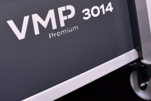 MSM_Bild_1_VMP_Premium.jpg