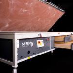 MSM_Maschinenbau_1.jpg