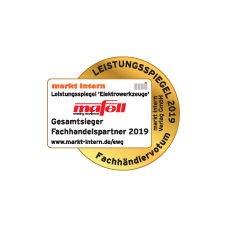 Mafell_Award.jpg