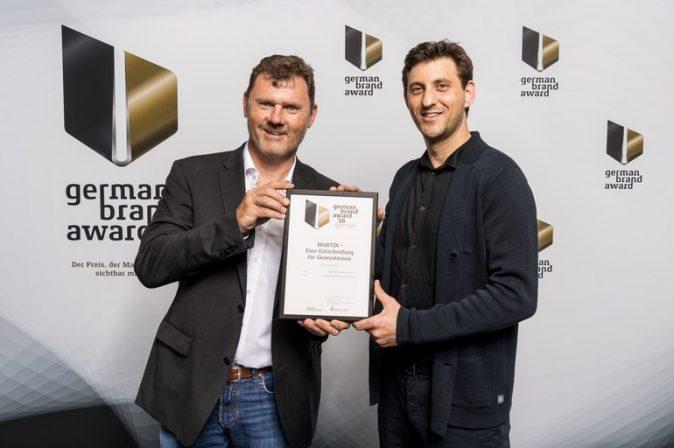 Martin_Award.jpg