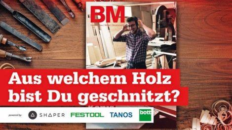 Meint_Kanis.jpg
