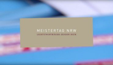 Meisterstag_NRW.jpg