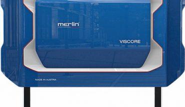 Merlin_1.jpg