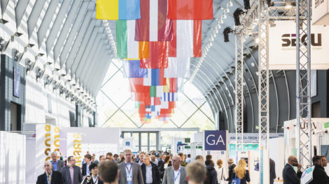 or_objects._Messe_Essen_will_not_grant_any_personality,_ownership,_artistic,_trademark_or_similar_rights._The_user_alone_will_be_responsible_for_obtaining_the_above_rights._It_will_not_be_allowed_to_sell_or_pass_on_the_picture_file_to_third_parties_or_to_