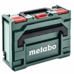 Metabo_Koffersystem_metaBOX_04-scaled.jpg