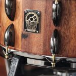 Midmill_drums_stave_upcycling_meranti_01.jpg