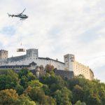 Modl-Festung-4_bea_Hubschrauber_.jpg