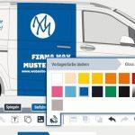 MySortimo_graphics.jpg