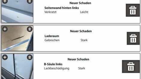 NEXMO_App_Schaeden.jpg